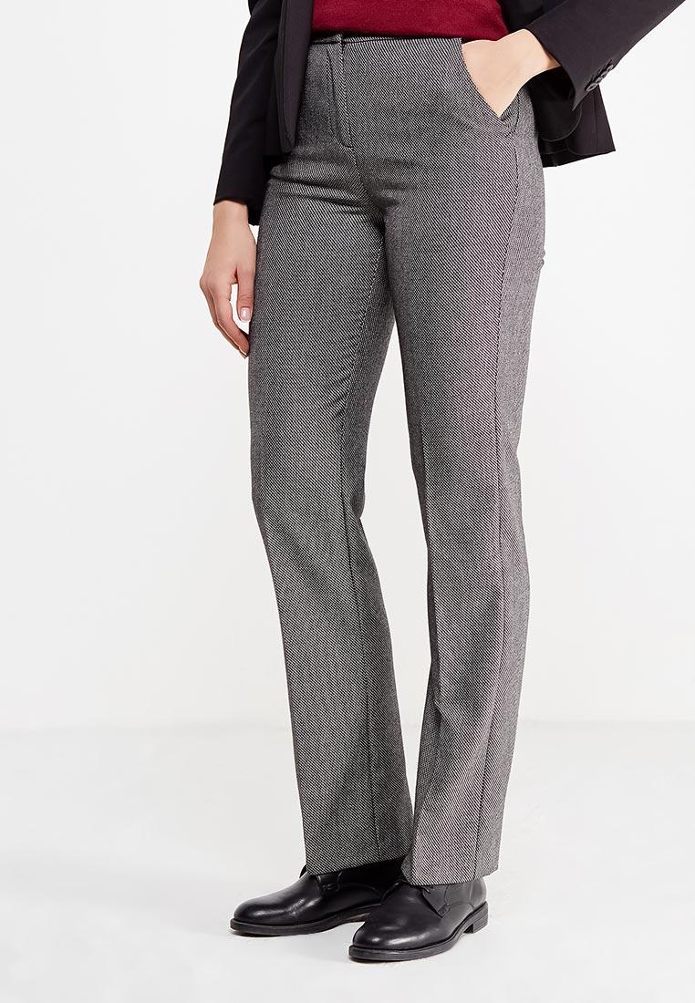 Женские классические брюки Tom Farr (Том Фарр) TW1505.58