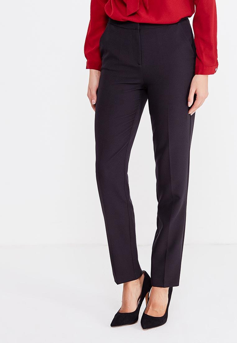 Женские классические брюки Tom Farr (Том Фарр) TW1509.58