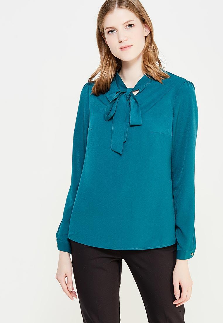 Блуза Tom Farr (Том Фарр) TW1573.76