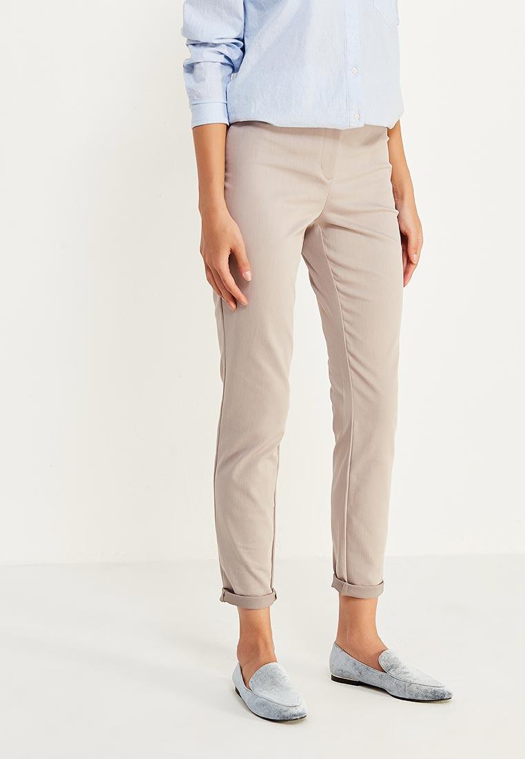 Женские зауженные брюки Tom Farr (Том Фарр) TW1570.55