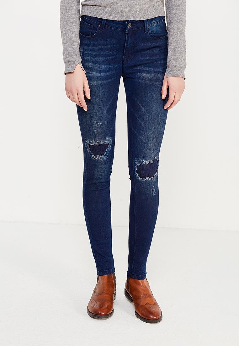 Зауженные джинсы Tom Farr (Том Фарр) TW5649.38