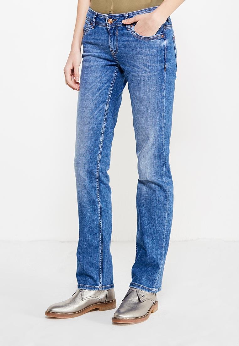 Прямые джинсы Tom Farr (Том Фарр) TW2777.35