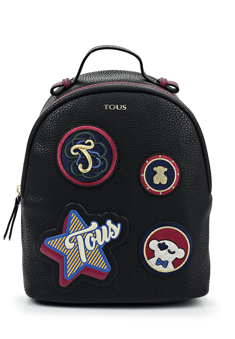 Городской рюкзак Tous 795900321