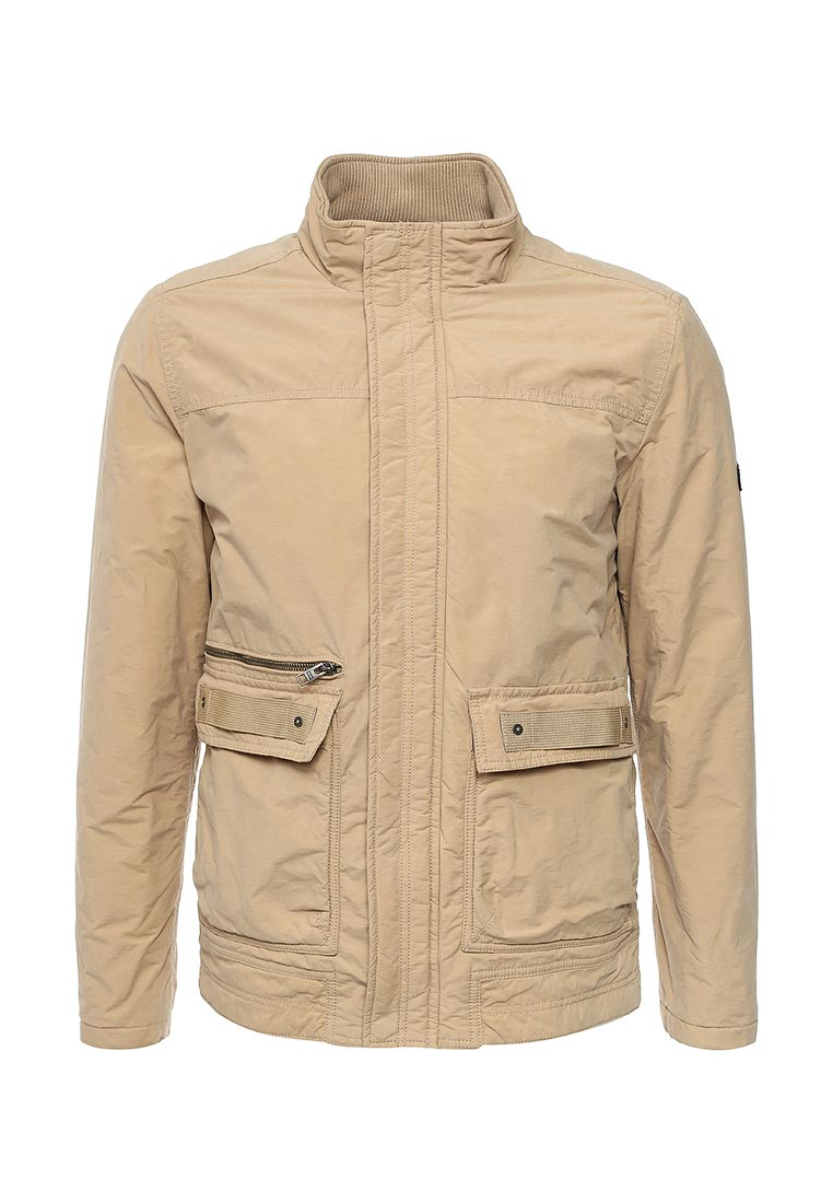 Куртка TommyHilfigerDenim (Томми Хилфигер Деним) DM0DM01469