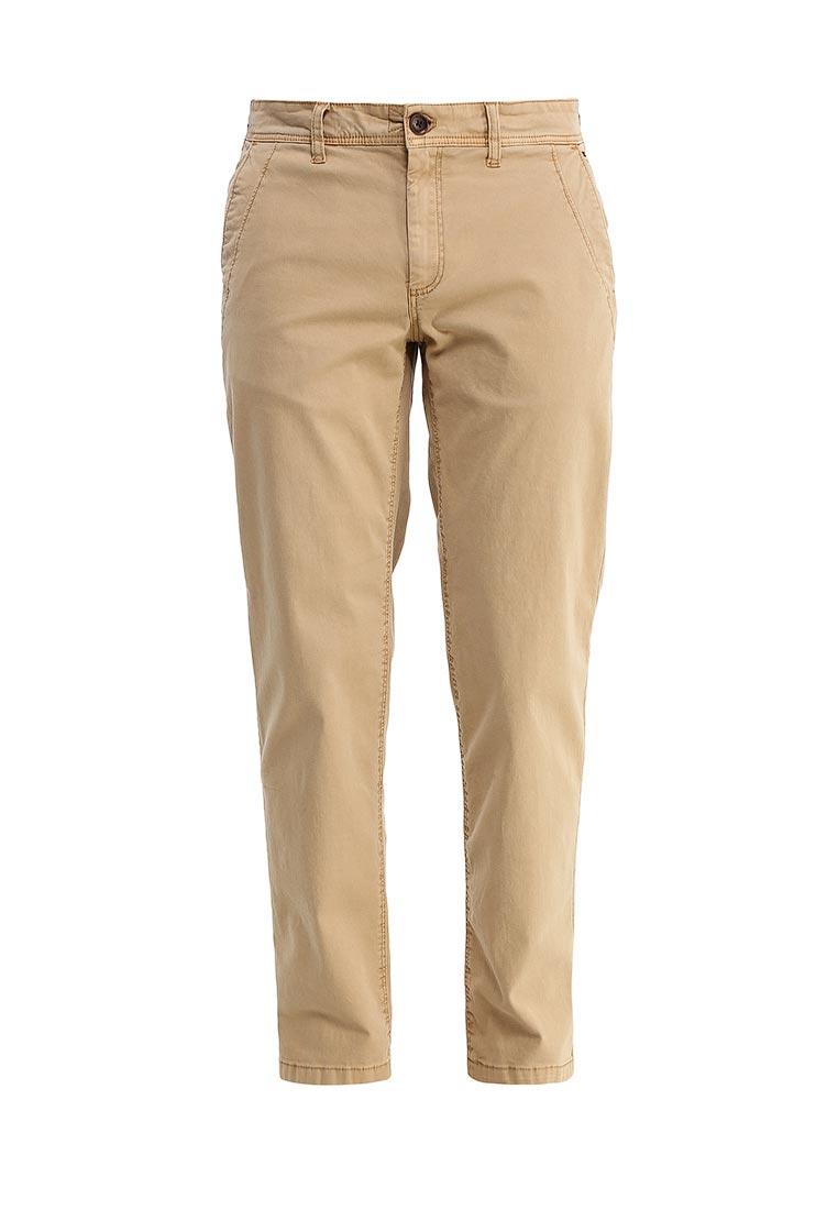 Мужские повседневные брюки TommyHilfigerDenim (Томми Хилфигер Деним) DM0DM00856
