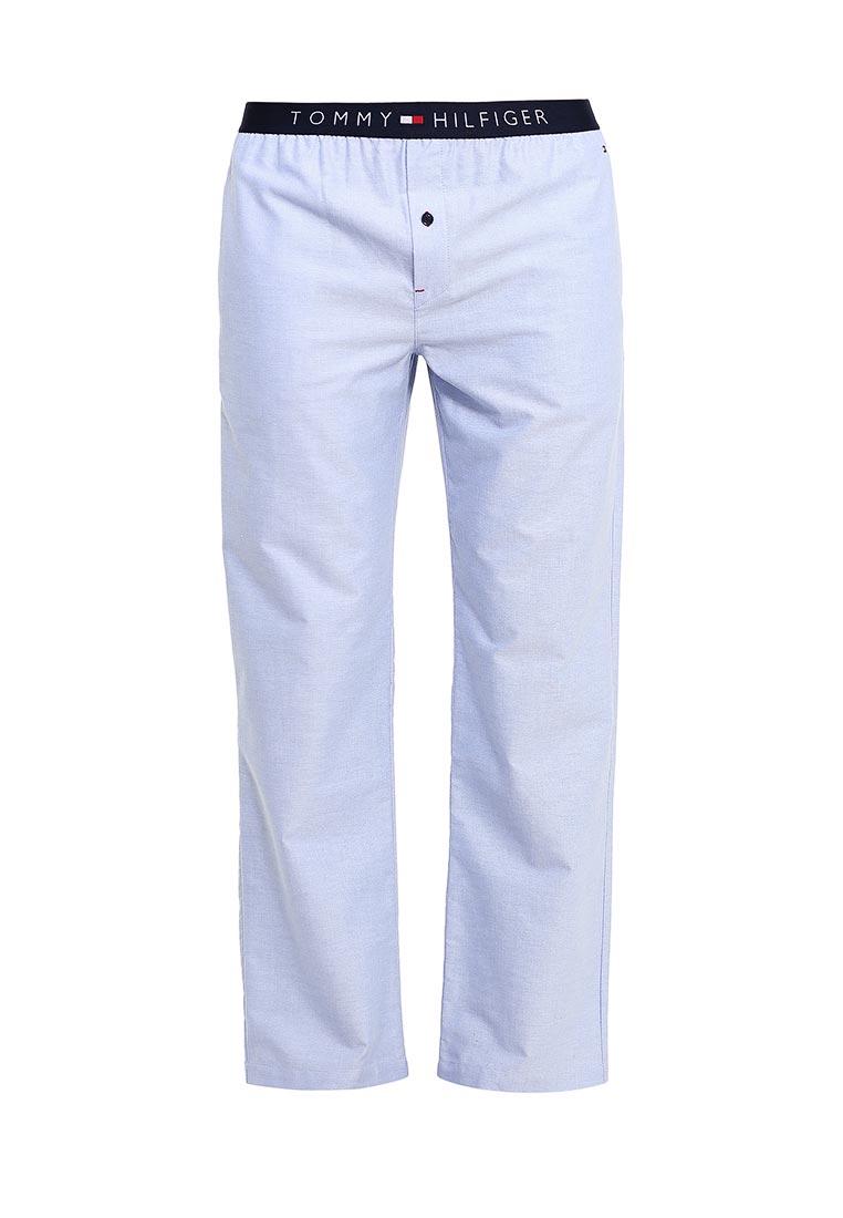 Мужские домашние брюки Tommy Hilfiger (Томми Хилфигер) UM0UM00220