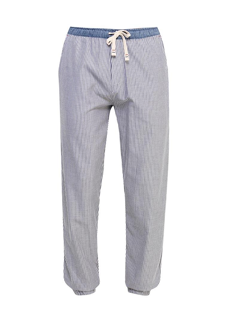 Мужские домашние брюки Tommy Hilfiger (Томми Хилфигер) UM0UM00230