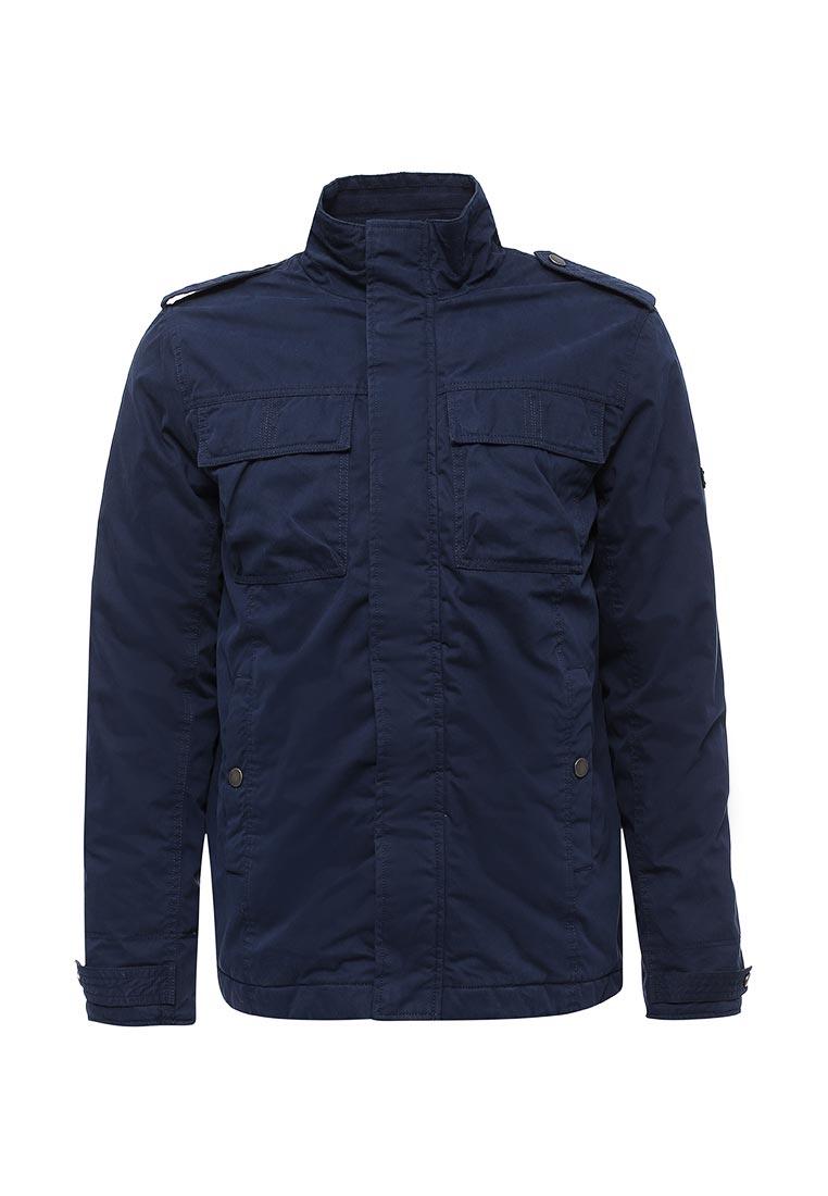 Куртка TommyHilfigerDenim (Томми Хилфигер Деним) DM0DM03066