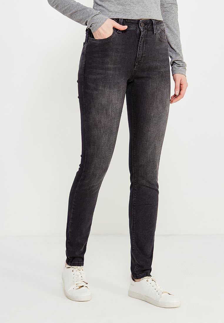 Зауженные джинсы TommyHilfigerDenim (Томми Хилфигер Деним) DW0DW02419