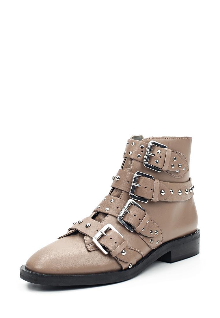 Женские ботинки Topshop (Топ Шоп) 32A26LNUD