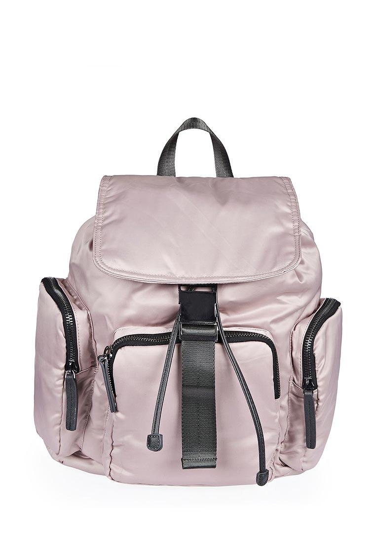 Городской рюкзак Topshop (Топ Шоп) 24J33LPNK