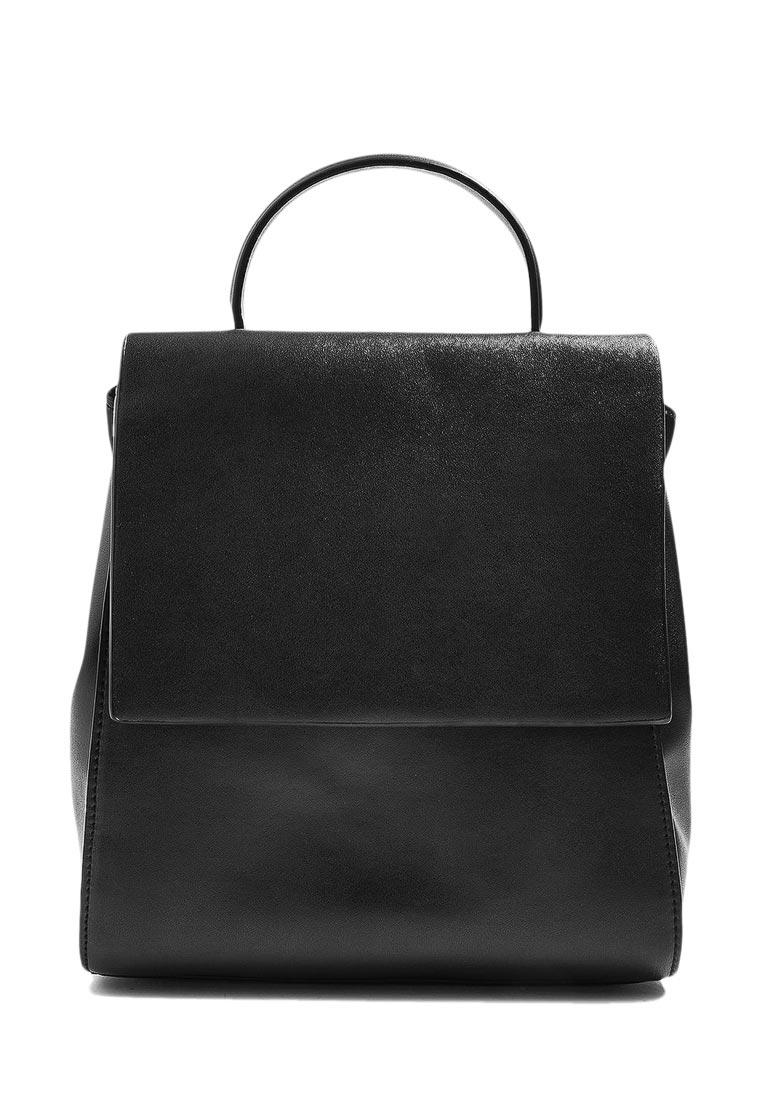 Городской рюкзак Topshop (Топ Шоп) 24P06MBLK