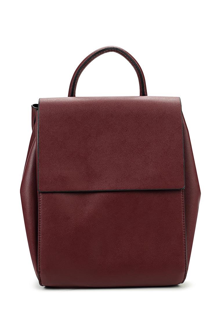 Городской рюкзак Topshop (Топ Шоп) 24P08MBRG