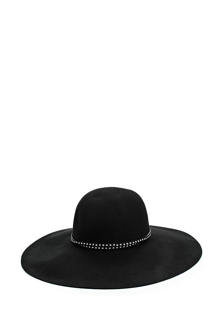 Шляпа Topshop (Топ Шоп) 19K35JBLK
