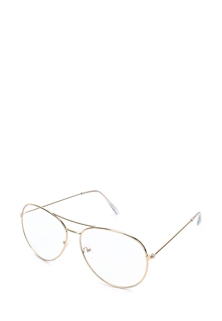 Женские солнцезащитные очки Topshop (Топ Шоп) 22Z05MGLD