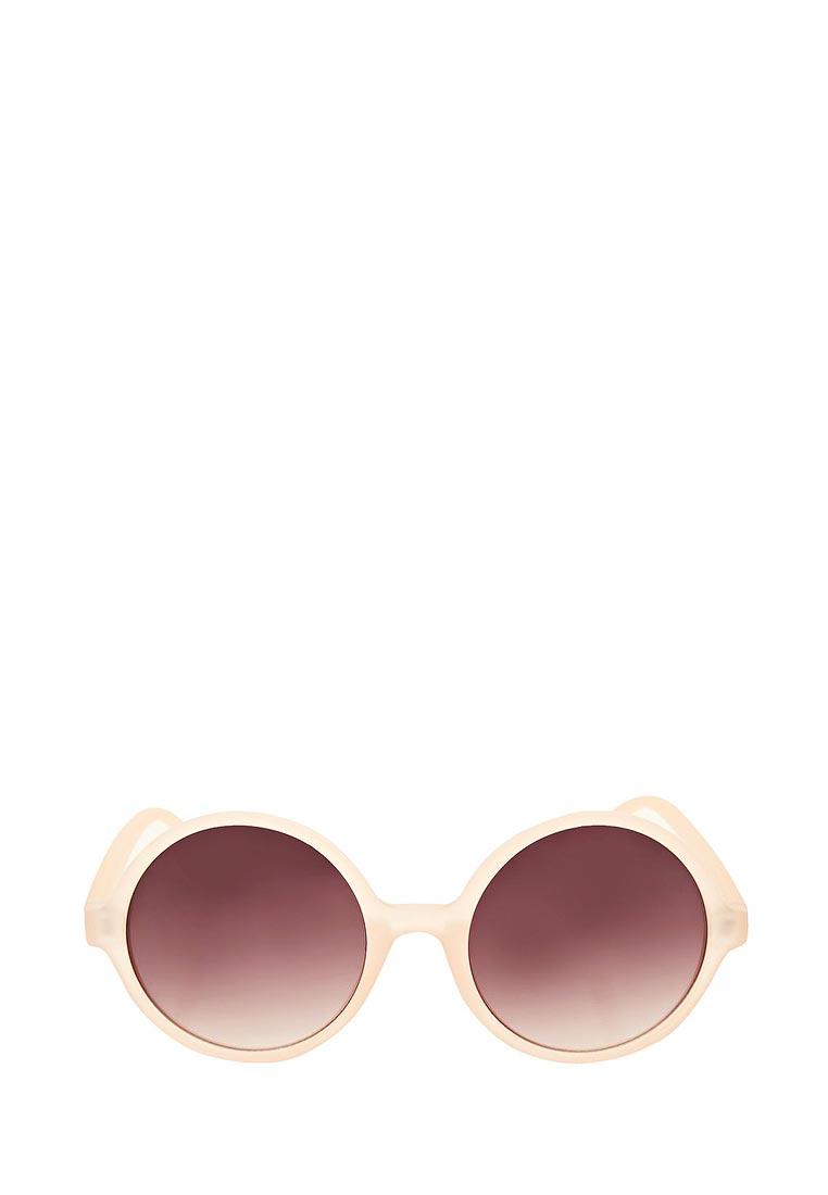 Женские солнцезащитные очки Topshop (Топ Шоп) 22P08LPPK