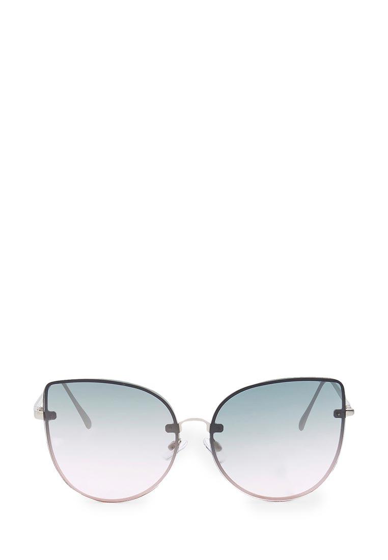 Женские солнцезащитные очки Topshop (Топ Шоп) 22S12LSLV