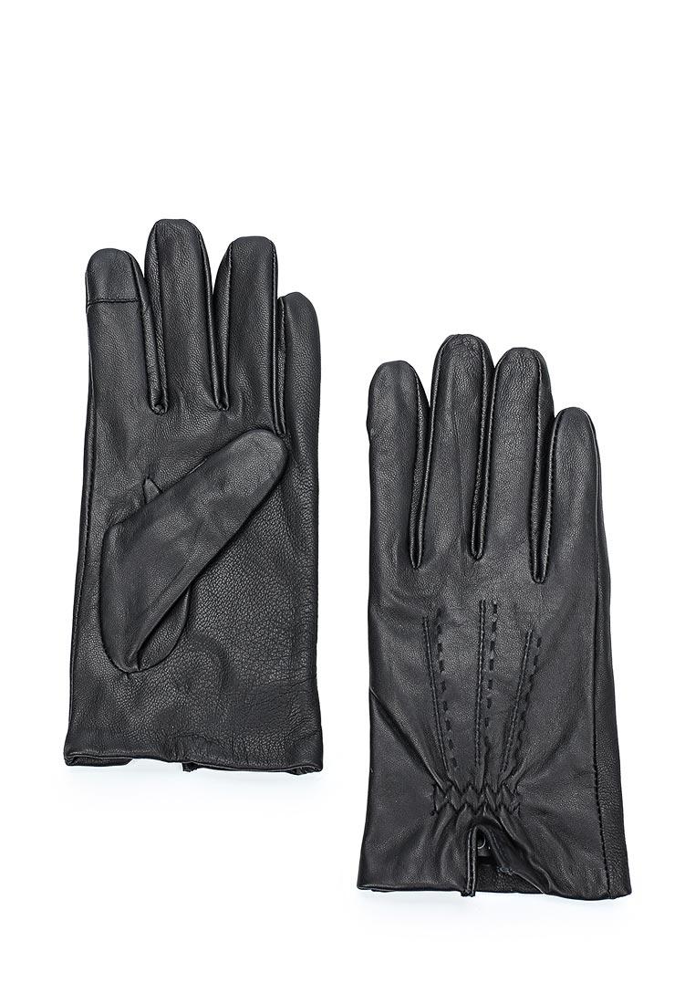 Женские перчатки Topshop (Топ Шоп) 19N12KBLK