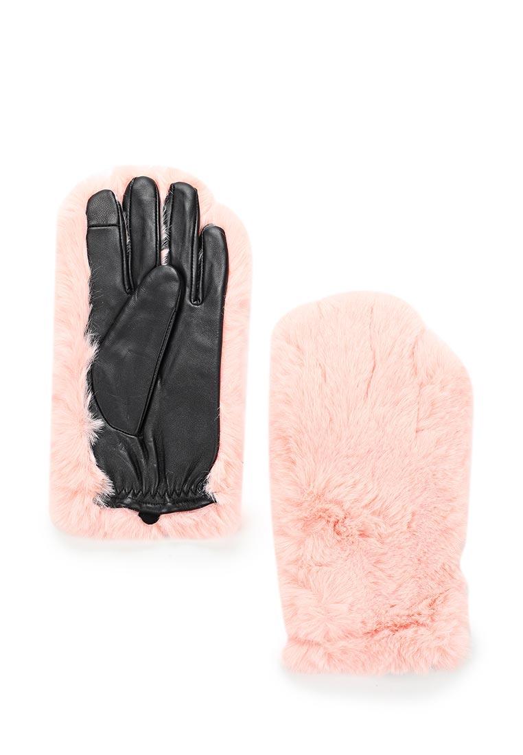 Женские перчатки Topshop (Топ Шоп) 19G04MPNK