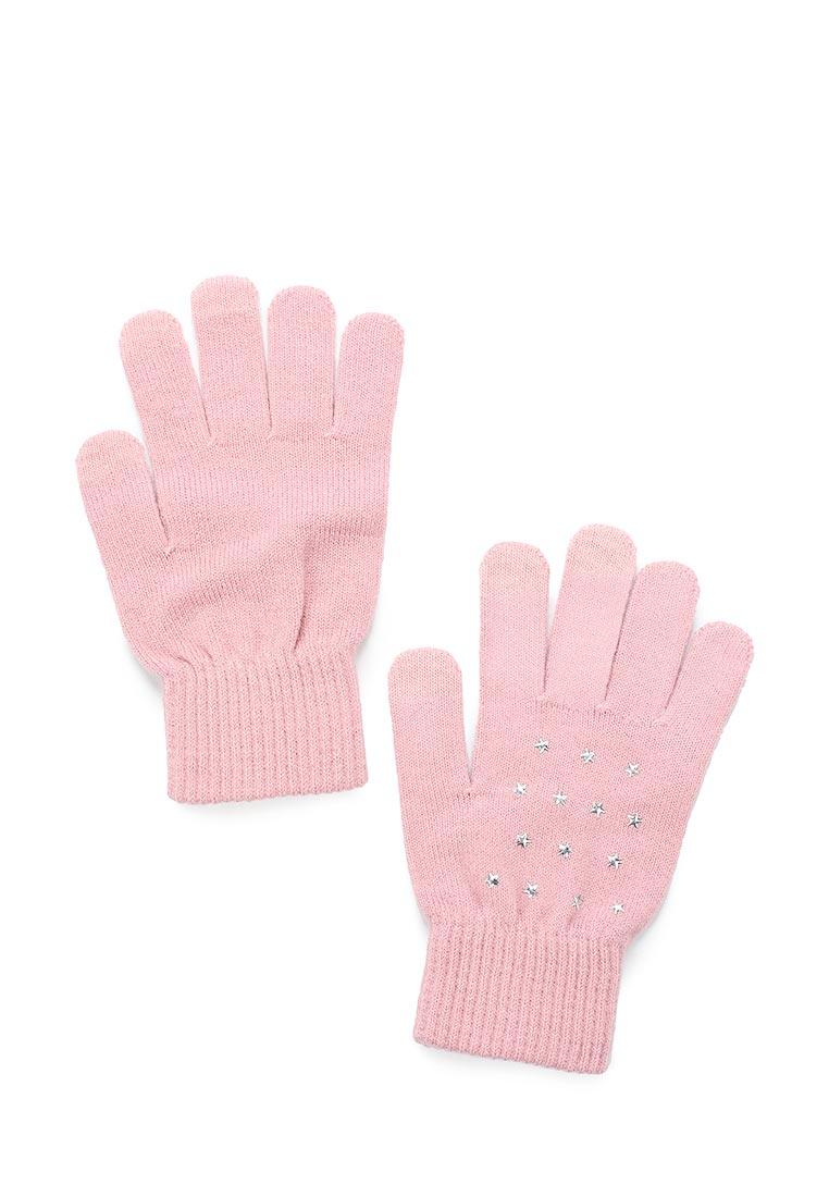 Женские перчатки Topshop (Топ Шоп) 19G01MNUD