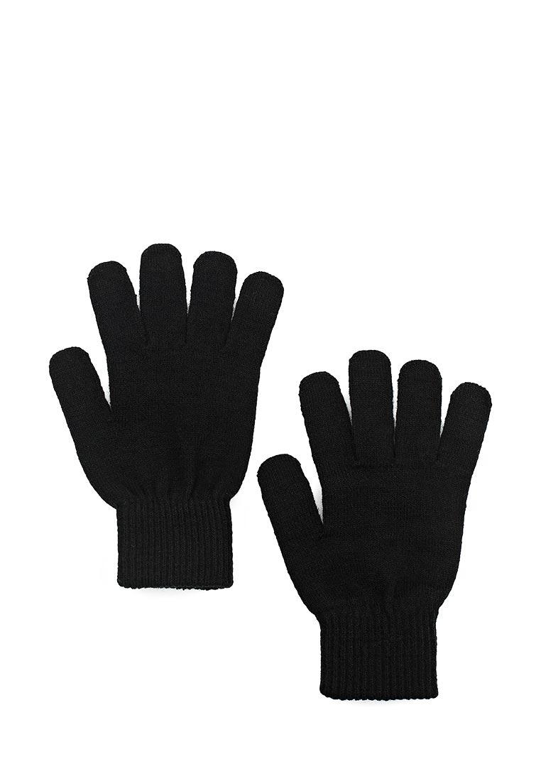 Женские перчатки Topshop (Топ Шоп) 19G02MBLK