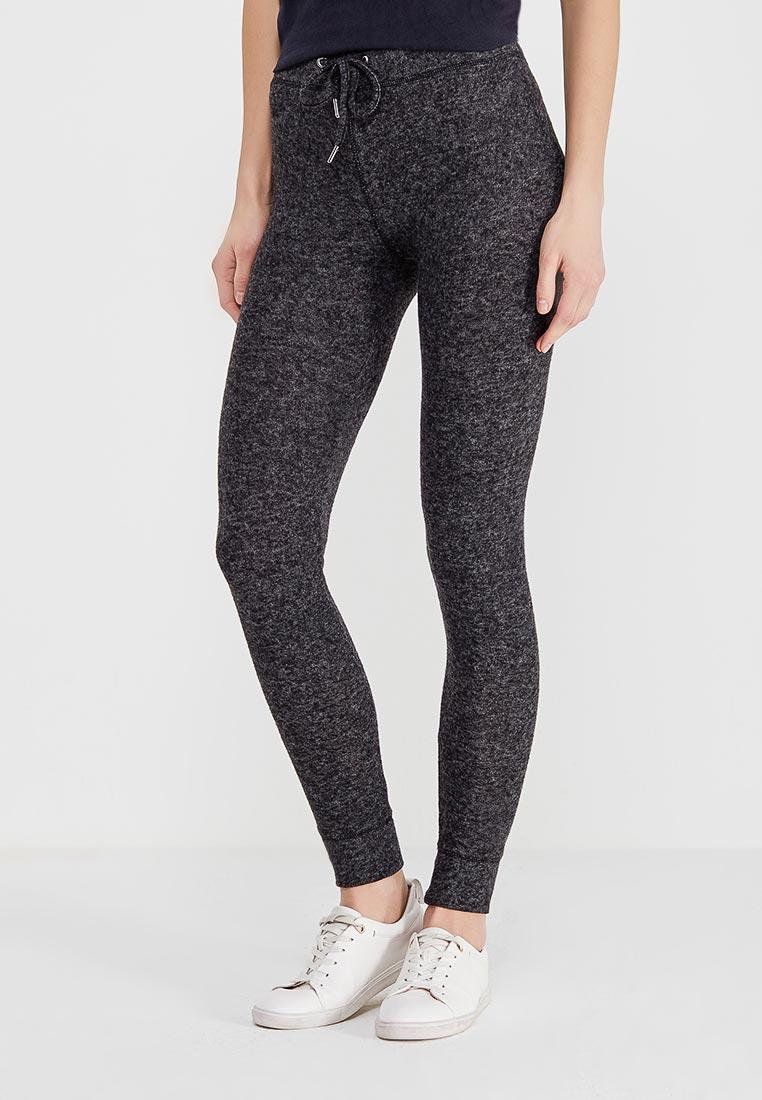 Женские спортивные брюки Topshop (Топ Шоп) 16J05MCHR