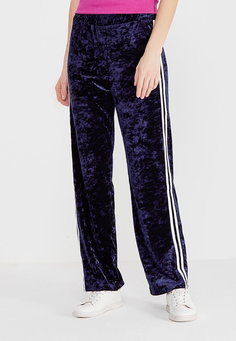 Женские спортивные брюки Topshop (Топ Шоп) 16J08NNAV