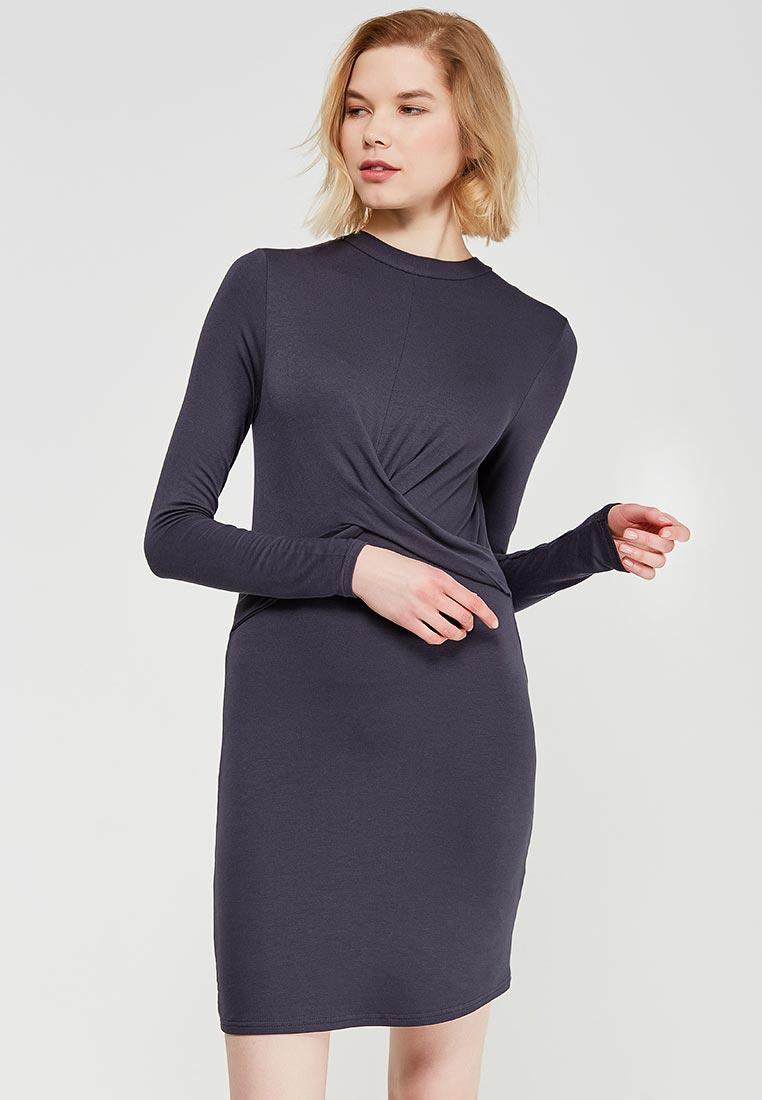 Платье Topshop (Топ Шоп) 10J68KCHR