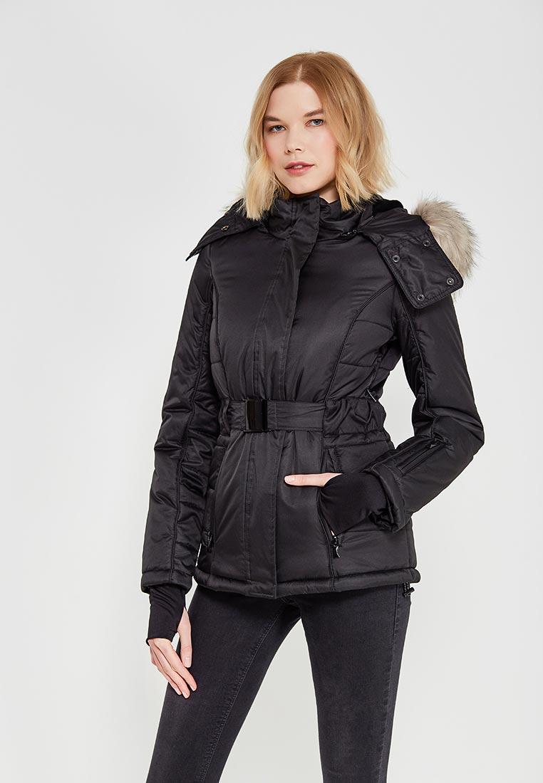 Куртка Topshop (Топ Шоп) 11S03NBLK