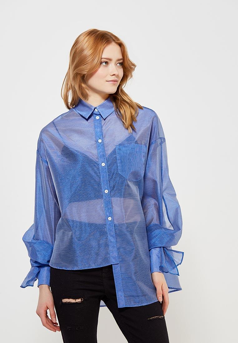 Блуза Topshop (Топ Шоп) 13M26MBLE