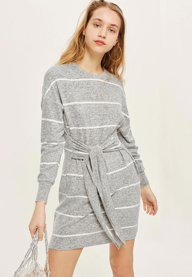 Платье Topshop (Топ Шоп) 10J20NGRY