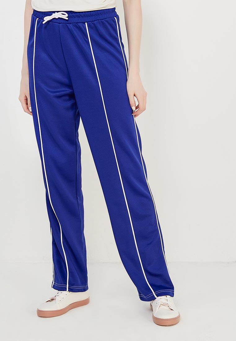 Женские спортивные брюки Topshop (Топ Шоп) 16J11NCOB