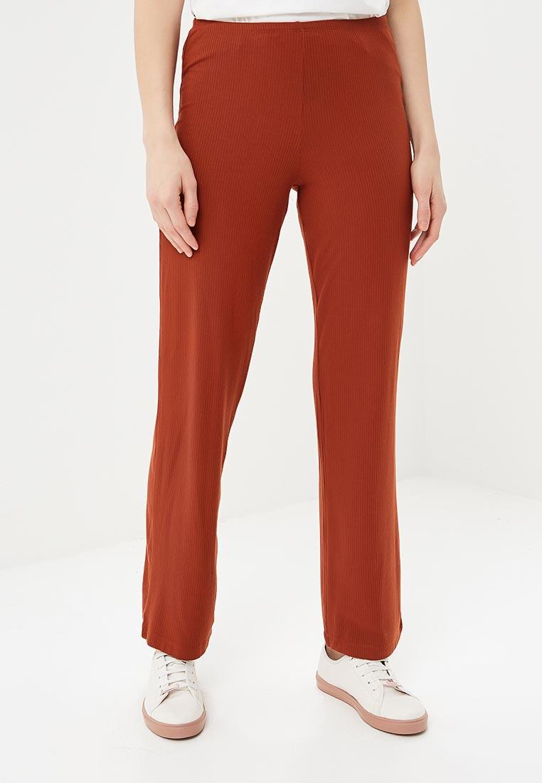 Женские домашние брюки Topshop (Топ Шоп) 01T09NRST