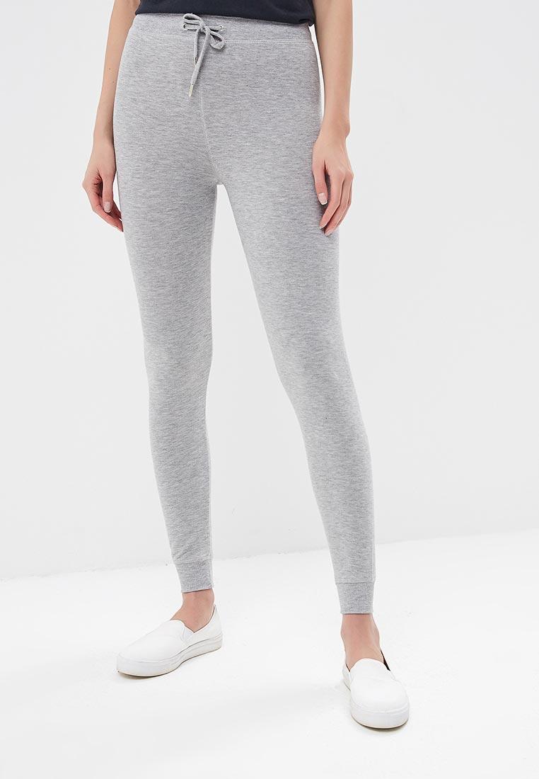 Женские спортивные брюки Topshop (Топ Шоп) 16J06NGYM