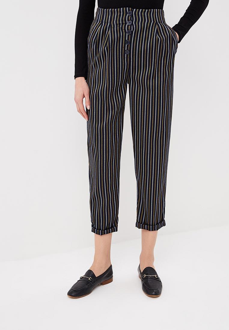 Женские брюки Topshop (Топ Шоп) 36D01NMUS