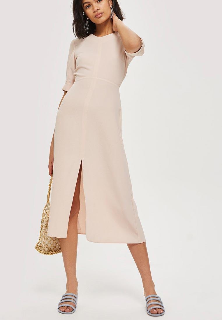 Платье Topshop (Топ Шоп) 10N21NPNK