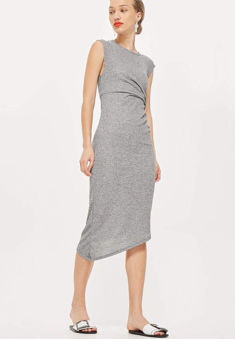 Платье Topshop (Топ Шоп) 10R06NGRY