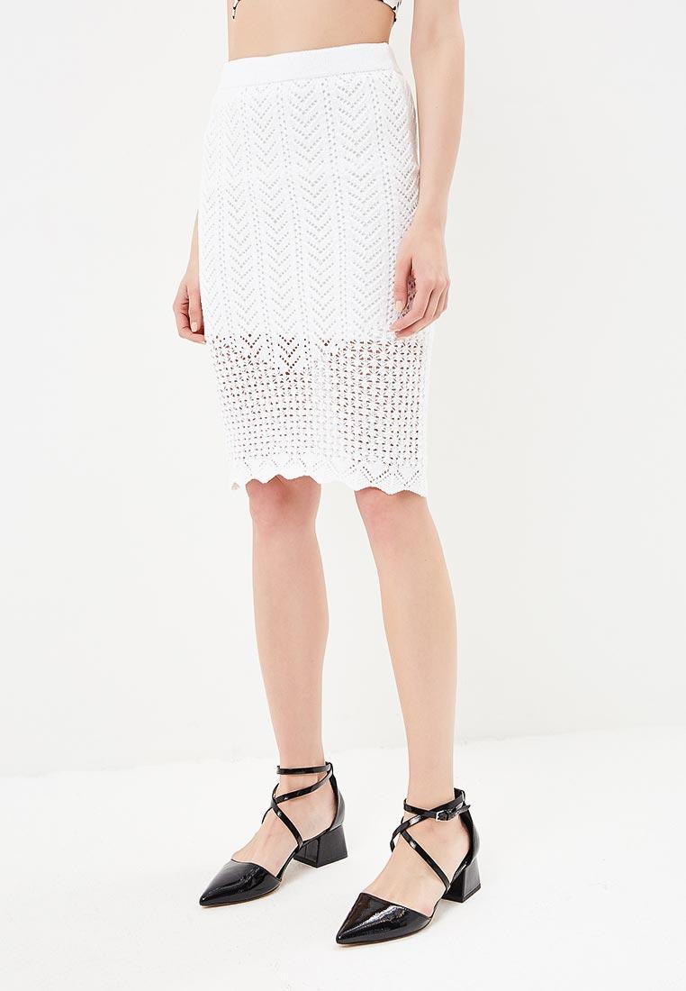 Узкая юбка Topshop (Топшоп) 23Z07NIVR