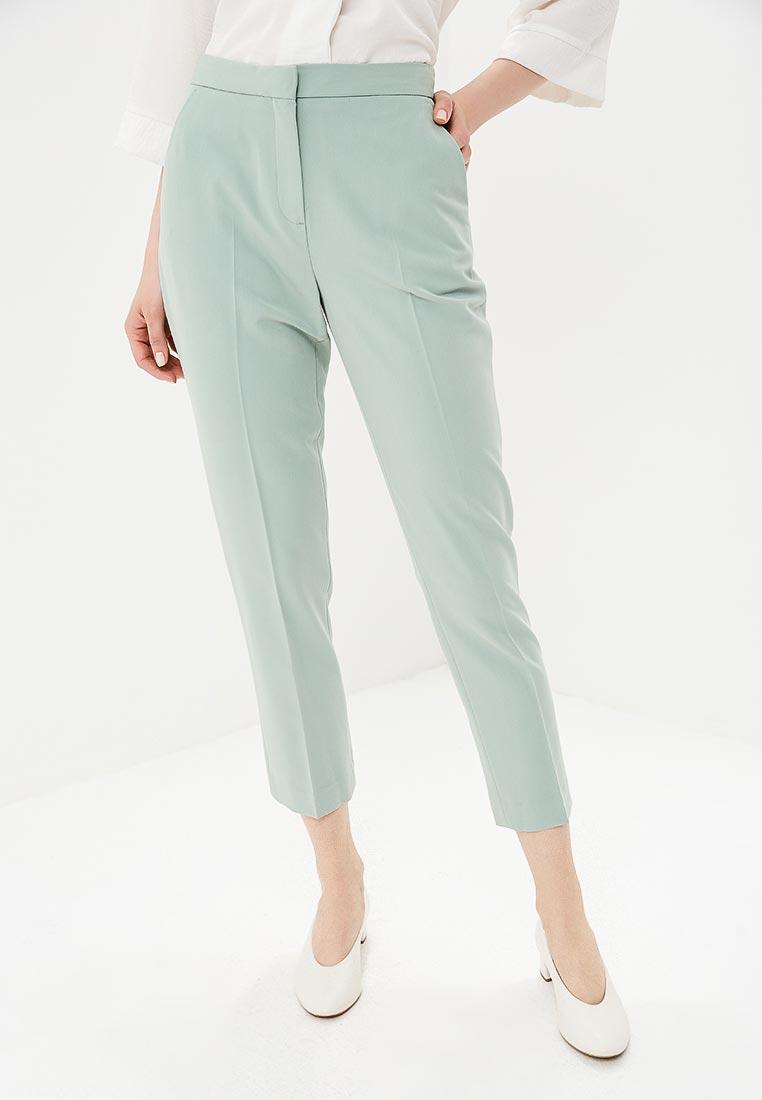 Женские брюки Topshop (Топ Шоп) 36X01NPST