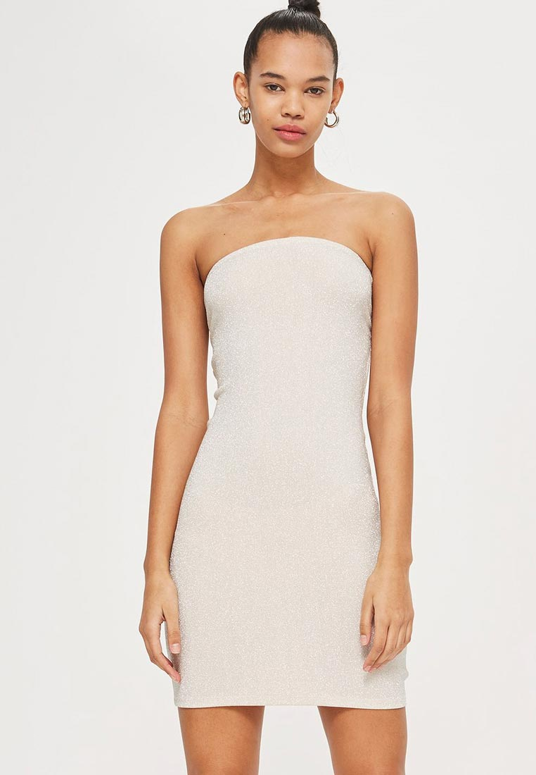 Платье Topshop (Топ Шоп) 10A01PSLV