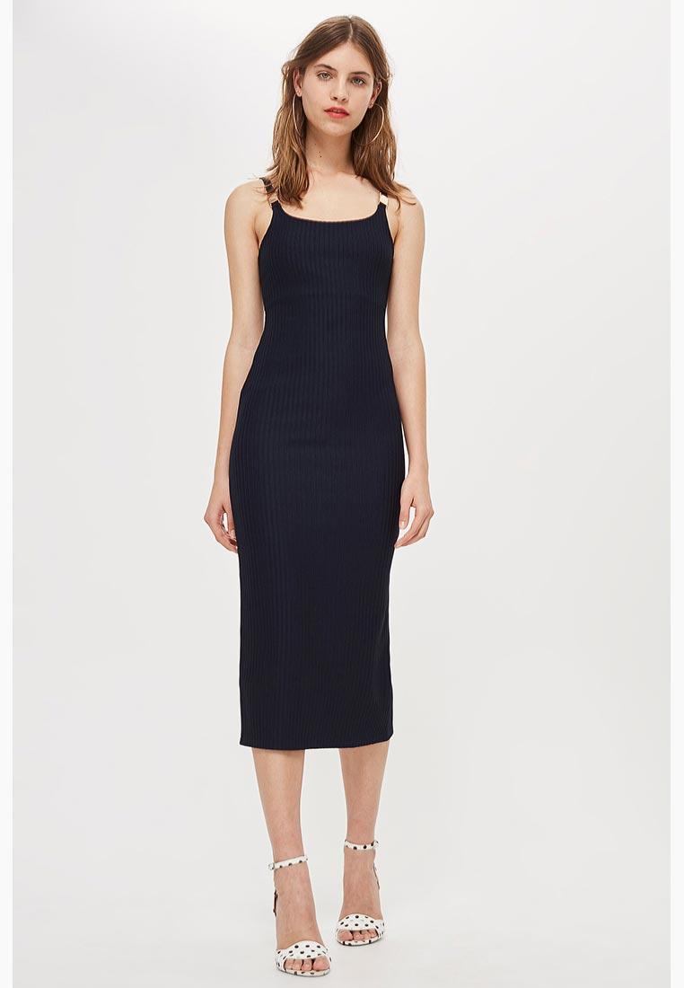 Платье Topshop (Топ Шоп) 35J37NNAV