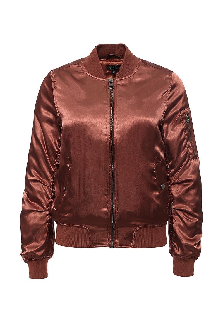 Куртка Topshop (Топ Шоп) 11B75JRST