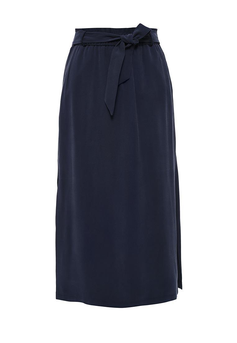 Прямая юбка Topshop (Топ Шоп) 27P12JNAV