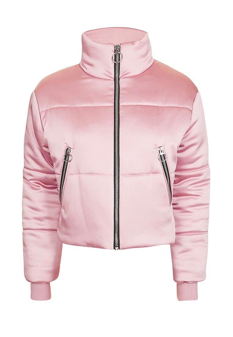 Куртка Topshop (Топ Шоп) 07F14KPNK