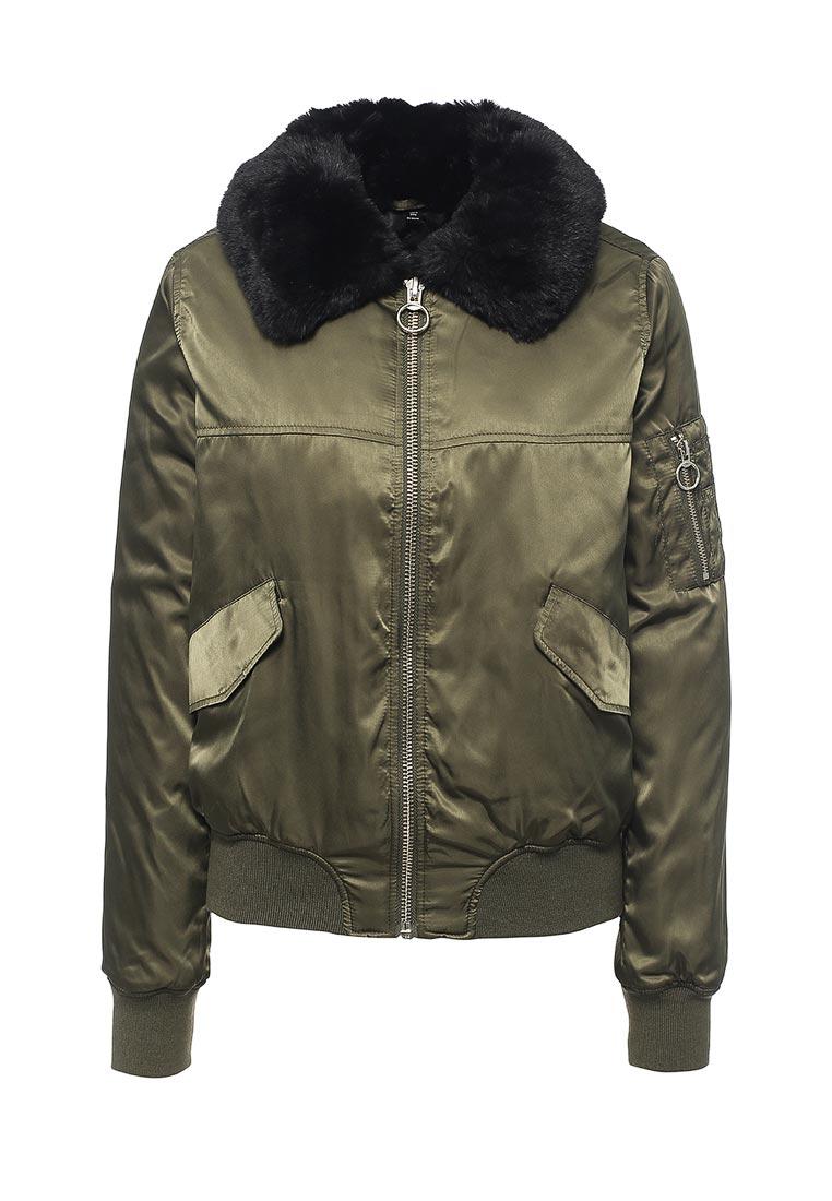 Куртка Topshop (Топ Шоп) 11B63KKHA