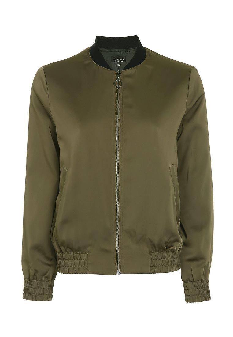 Куртка Topshop (Топ Шоп) 17K06KKHA