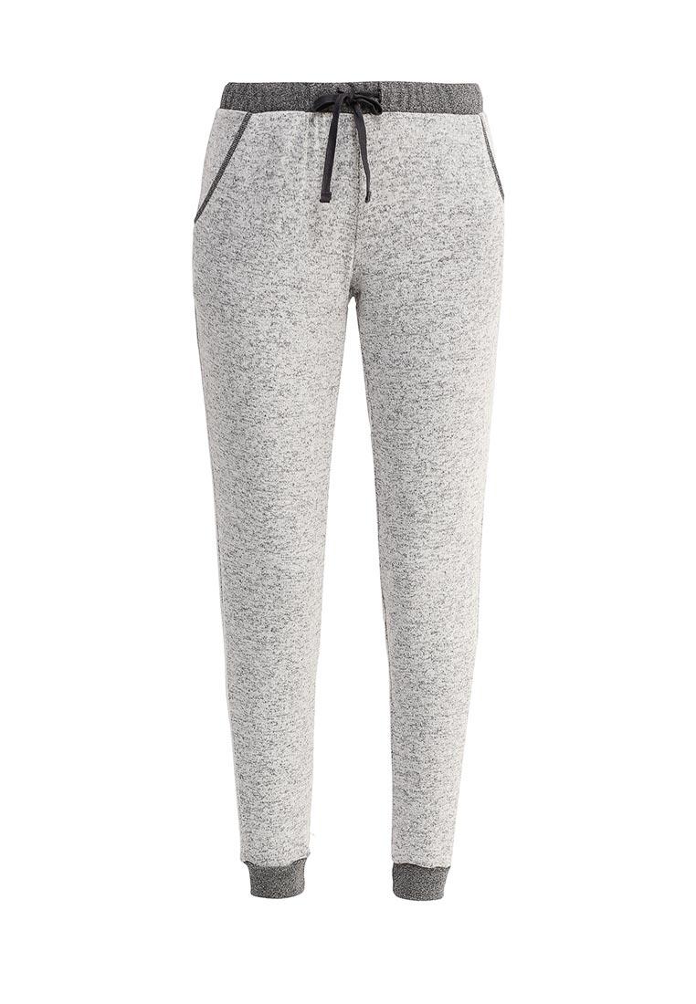 Женские спортивные брюки Topshop (Топ Шоп) 01G34LGYM