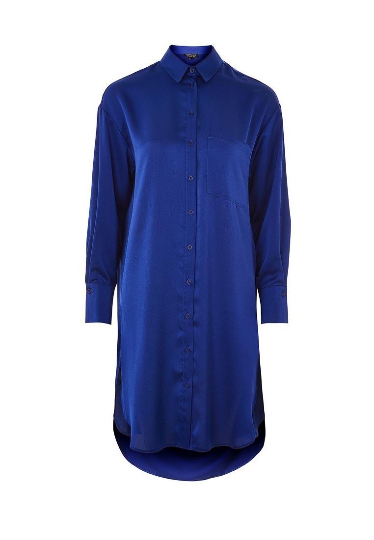 Платье Topshop (Топ Шоп) 10L05LCOB