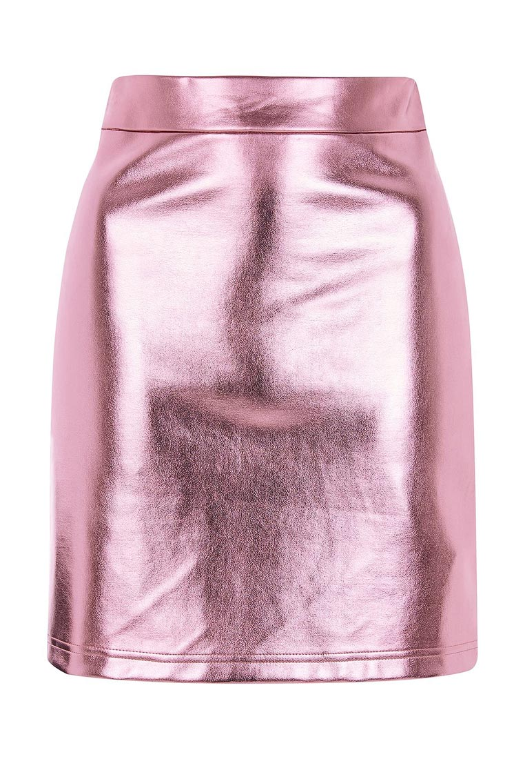 Узкая юбка Topshop (Топ Шоп) 27A06LPNK
