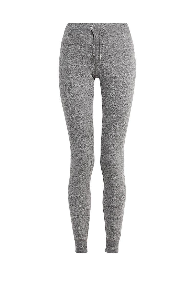 Женские спортивные брюки Topshop (Топ Шоп) 16J15LGYM